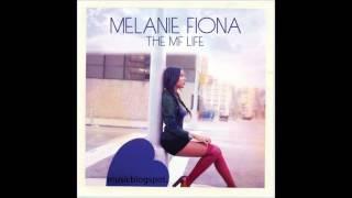 Melanie Fiona feat. John Legend - L.O.V.E (HQ)