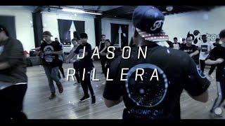 Jason Rillera - Maria Maria | SNOWGLOBE WORKSHOP 3