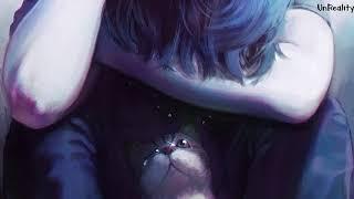 「Nightcore」→  Worst Day of My Life (Lyrics)