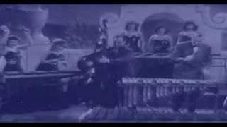 Marimba-Terror