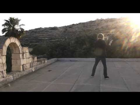 phillip-boa-the-voodooclub-standing-blinded-on-the-rooftops-official-video-2014-cargorecordsgermany