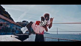 DCOKY- Koizas ( Video Oficial)