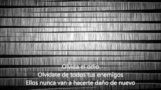 Leave it all behind  - Cult to follow (sub. Español)