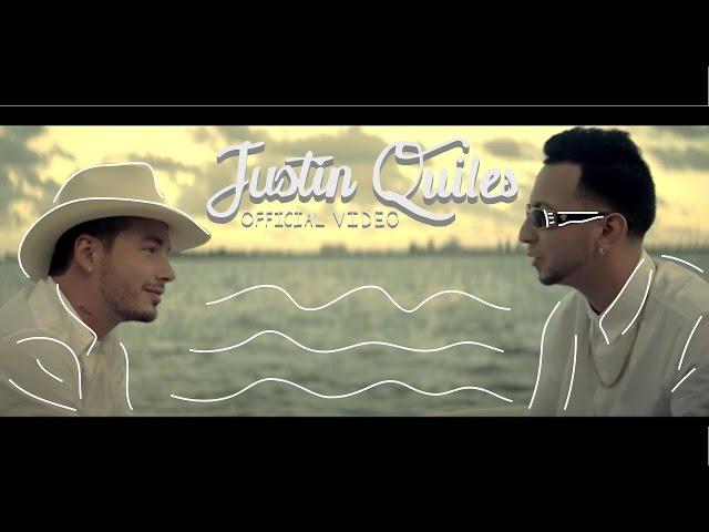 Vídeo de Justin Quiles