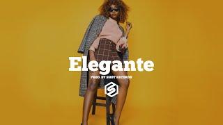 """Elegante"" - Trap Latino Beat Instrumental   Prod. by ShotRecord"