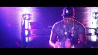 Teaser | Mister K feat. Kadaff - Meu Naco (Clipe Oficial)