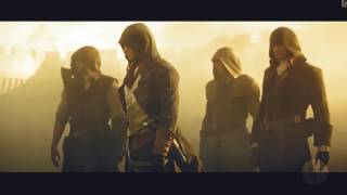 Assassins creed - This is my world [GMV]