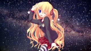 ♥♥ Nightcore  -  GDFR ♥♥