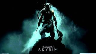 Skyrim - Final Battle Song [1080p HD] || Pure Audio
