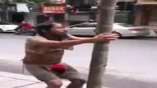 Sanny leone fuck width=
