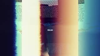 Michl - Tell Her