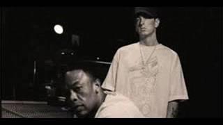 Dr Dre Feat Eminem Superman Mashup Strange 2pac Mashups