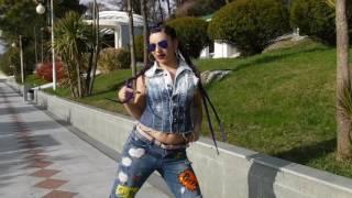 Swalla - Jason Derulo (feat Nicki Minaj) @SochiDance Танцы в Сочи