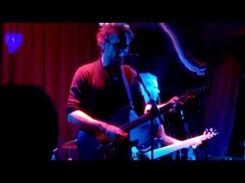 big-wreck-control-live-berlin-9102015-rosenblaetterpl