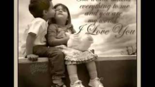 Яница - Ученическа Любов