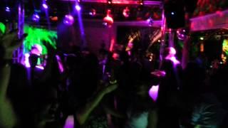 DJ Fabinho Correa (Sax Live) - Casamento Carla e Rozbeh