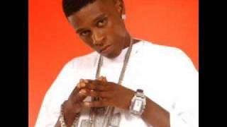 Lil Boosie-Tryna Get Nasty