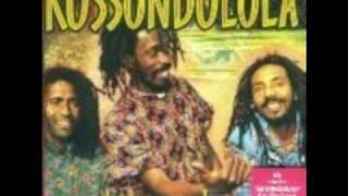 Kussondulola - Bom Beat