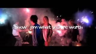 [Seventeen] #Firework
