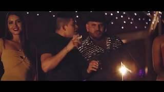 El Komander feat Chayin Rubio - Negocio y Amistad (Vídeo Oficial)