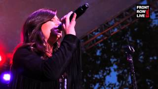 Gloriana - Trouble (Live at The Grove)