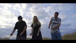 Mr. Rez ft. Vesa Luma & Big Basta - Inna Di Dance [Remix]