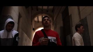 SIMPLE X MIH X KOZO - MILLIONAIRE ft DJ SKUT (Prod. La Cueva)