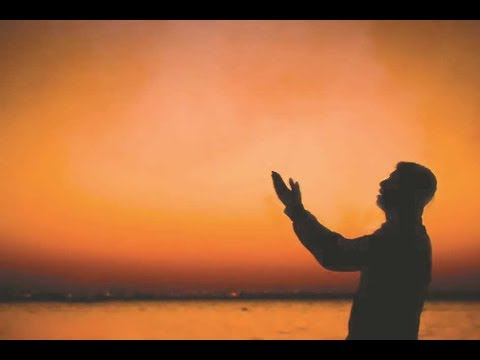 دعاء مؤثر جدا باسماء الله الحسنى