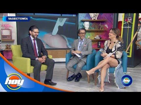 Rodrigo León Mar - Multimedia