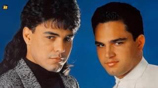 Zezé Di Camargo & Luciano ● Coração Está Em Pedaços ● LP 1992