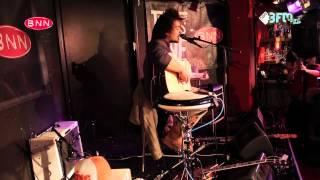 Milky Chance - Loveland (Live @ BNN That's Live - 3FM)