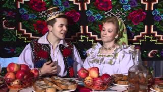 Bogdan Bizau - Leliță cu gura ră