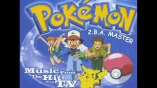 Pokémon Theme (Hungarian) - Pokémon főcím