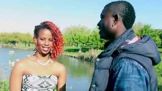 """Funana 2013 Gilson """"Promessa"""" Promo Video Clip"""