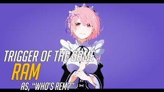 Who's Rem.avi [Gigguk Sound Effect]