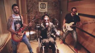 Ramonera - What A Wonderful World (Live in Studio - Ramones Tribute)