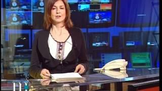 Terremoto in diretta a Mantova Tv - Integrale