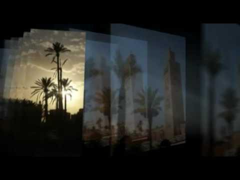 GoMorocco Forum: Marrakech City