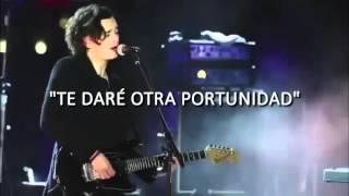 Robbers - The 1975 | Traducción al Español