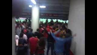 No Name  Hino Benfica