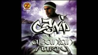 Cani - Do ti kallim (Official Audio)