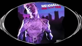This Plane Instrumental (Produced by ID Labs) Wiz Khalifa
