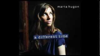 Marta Hugon - Lightweight