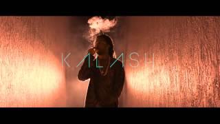 Dj ken - Mulla (ft. Kalash)