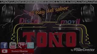 Trompeteando A La Cumbia -  Cumbia Colombiana ((( LIMPIA)))