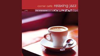Cappuccino Swing