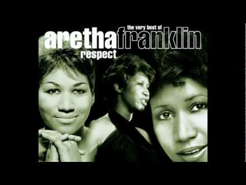 aretha-franklin-laughing-on-the-outside-mauro-maurocat