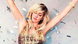 Top 10 - Músicas Internacionais Mais Tocadas de NOVEMBRO de 2015 | HD
