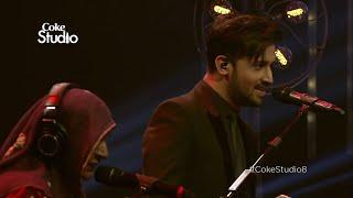 Mai Dhai & Atif Aslam, Kadi Aao Ni, Coke Studio, Season 8, Episode 6 width=