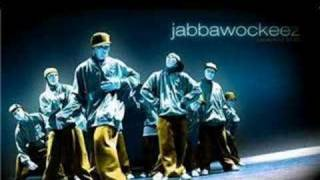 Jabbawockeez (Red Pill Remix)
